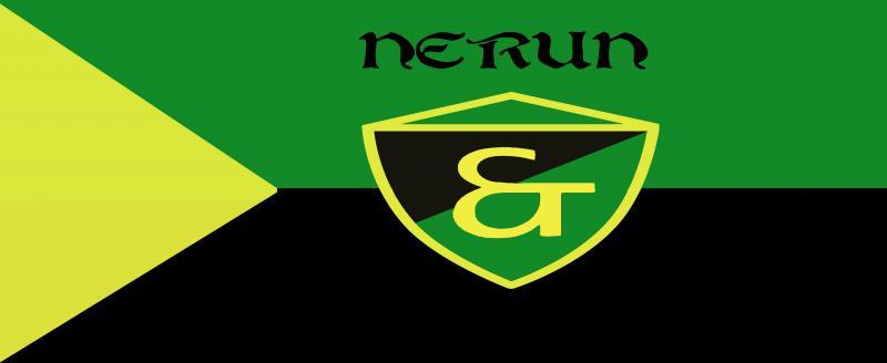Oficjalne forum Nerunu